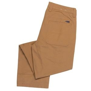 Mountain Khakis Canyon Pant